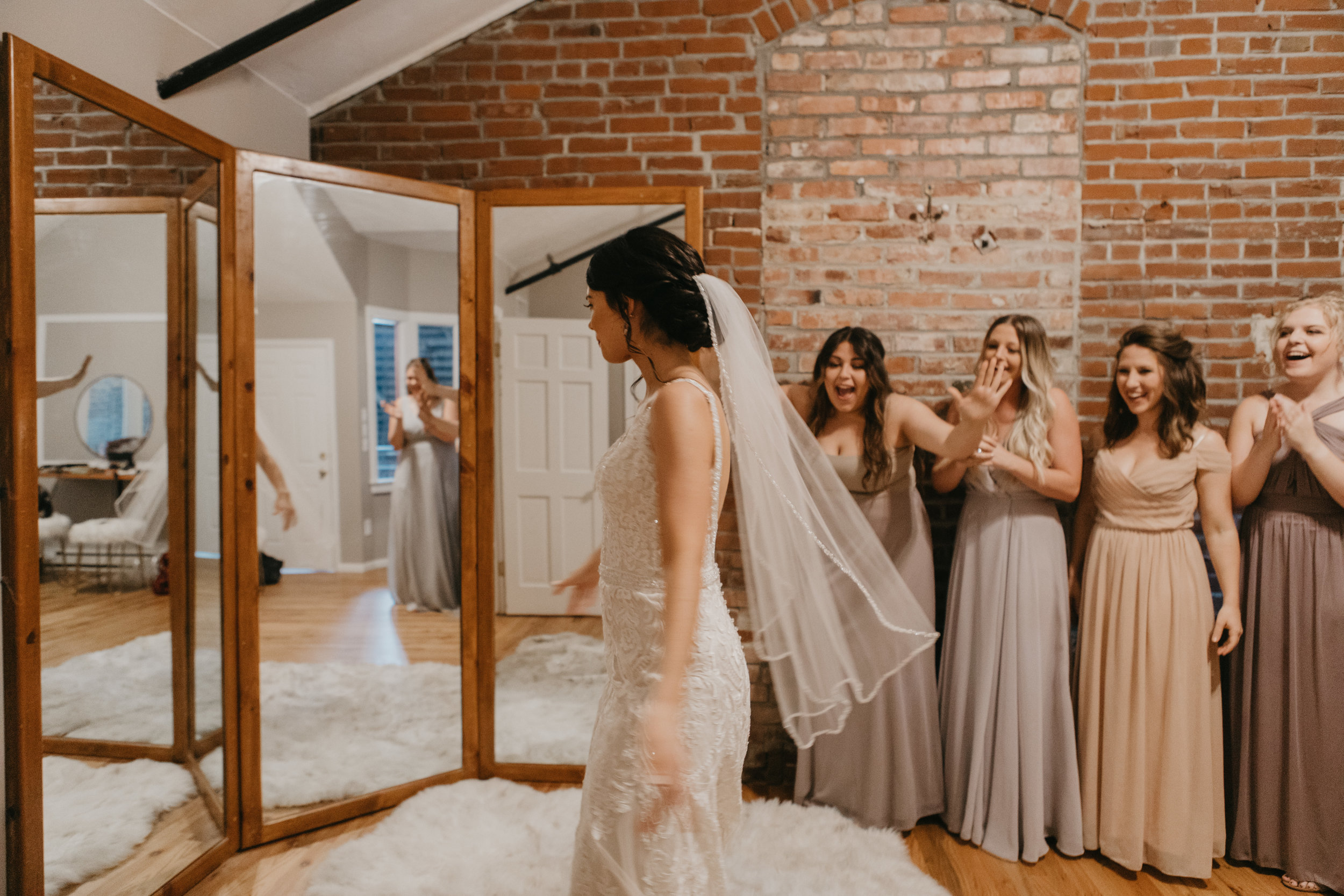 Brungardt Wedding-66.jpg