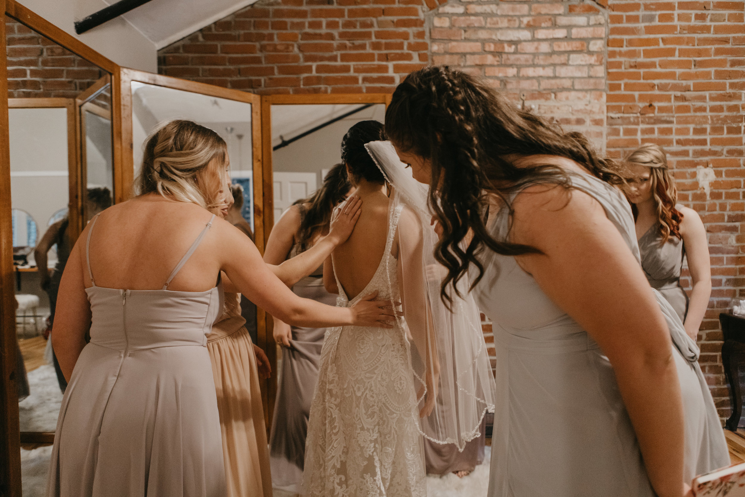 Brungardt Wedding-77.jpg