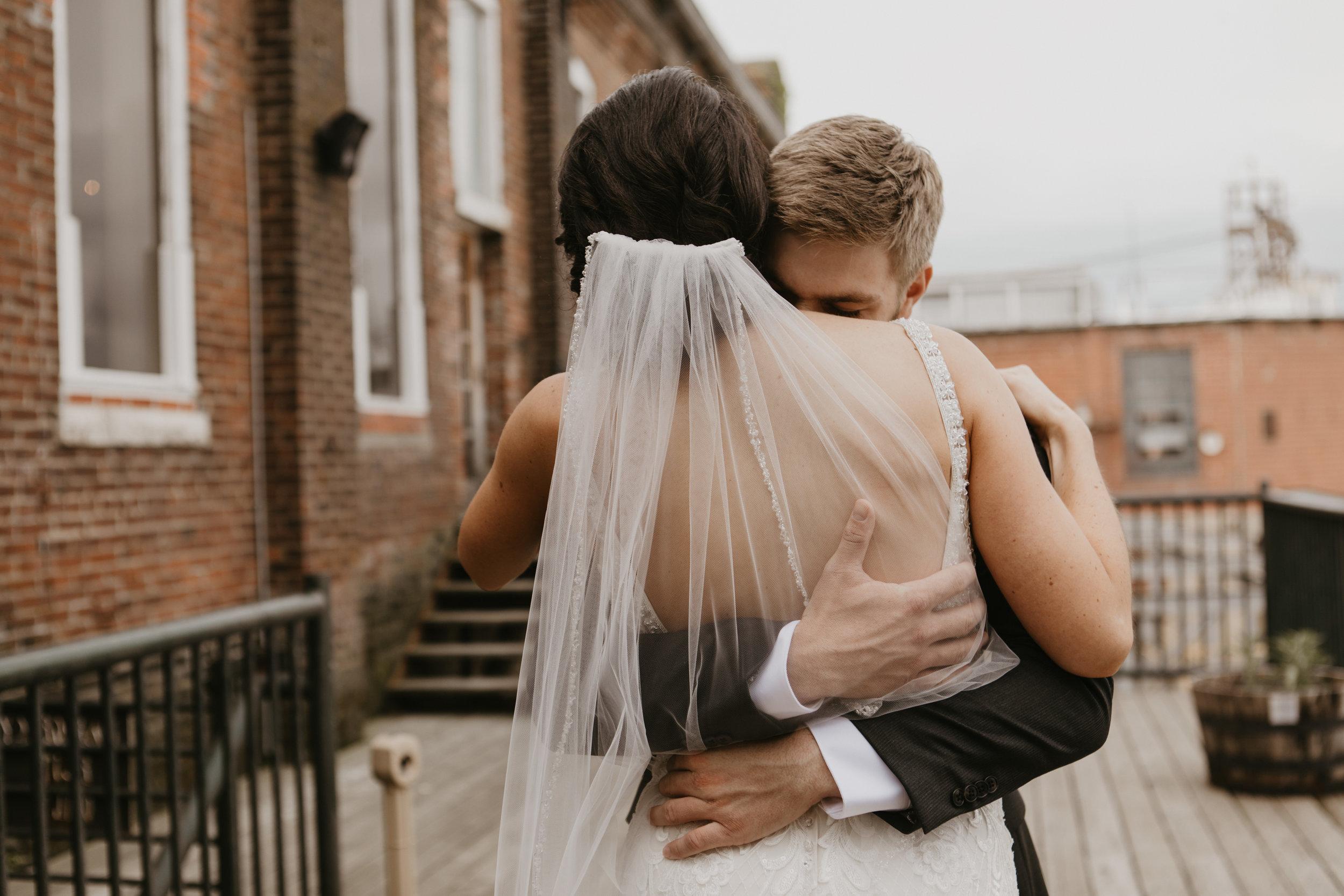 Brungardt Wedding-121.jpg