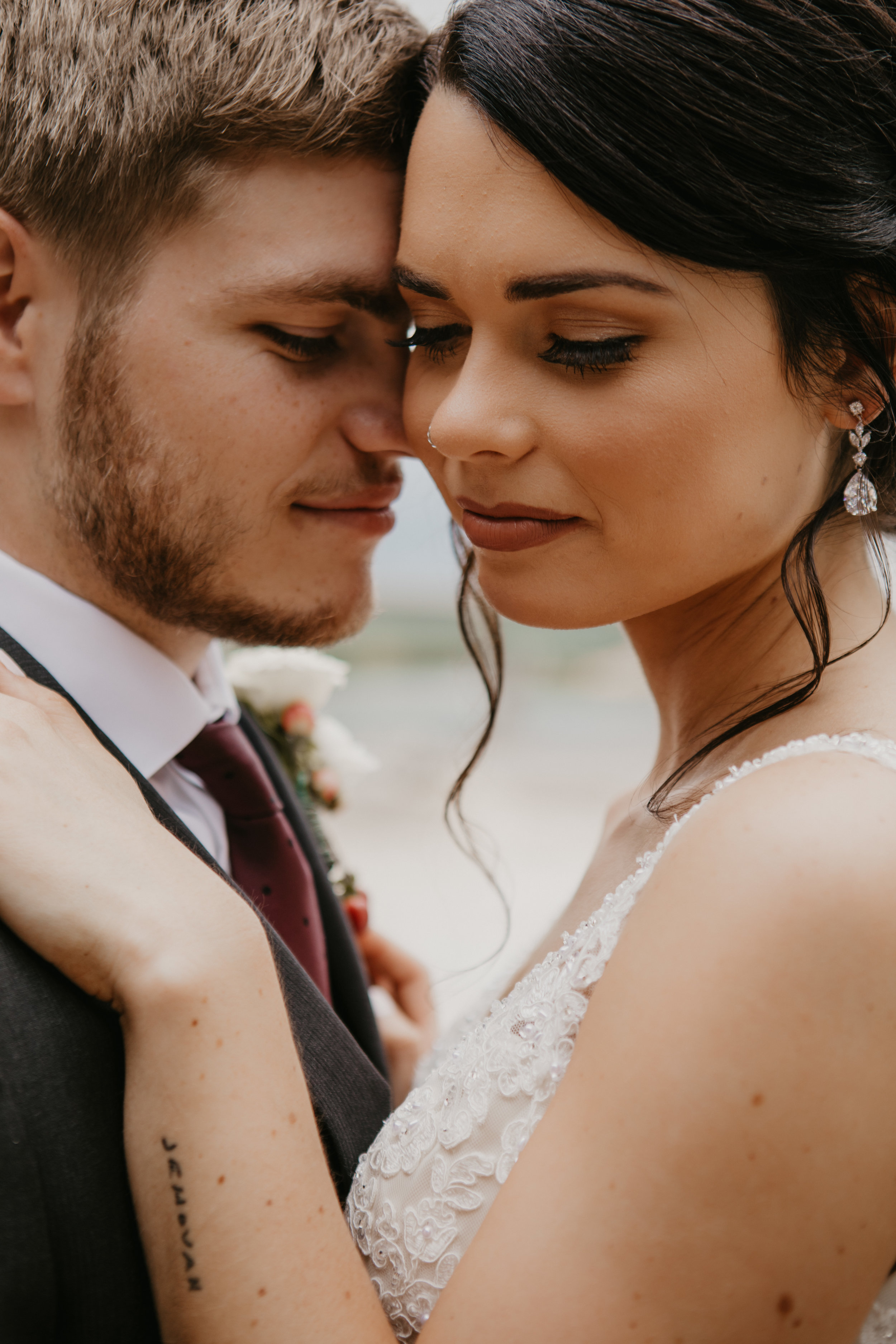 Brungardt Wedding-141.jpg