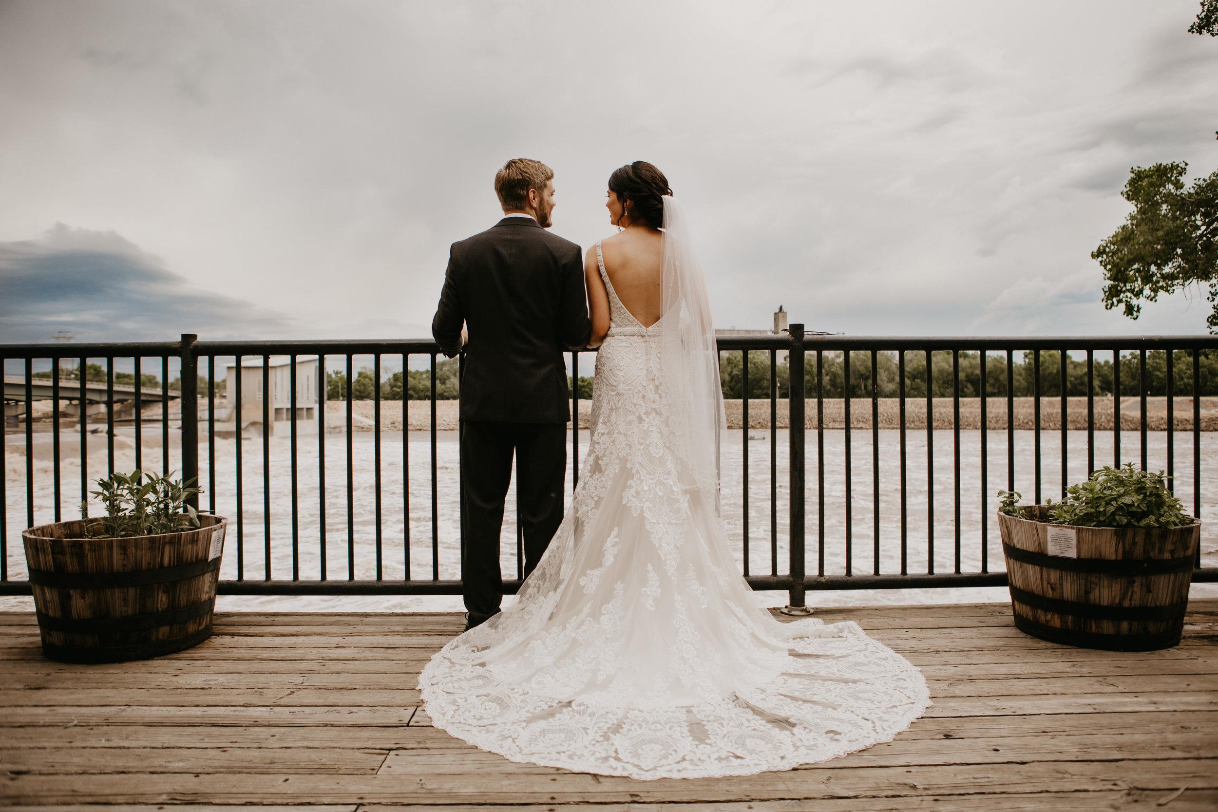 Brungardt Wedding-157.jpg