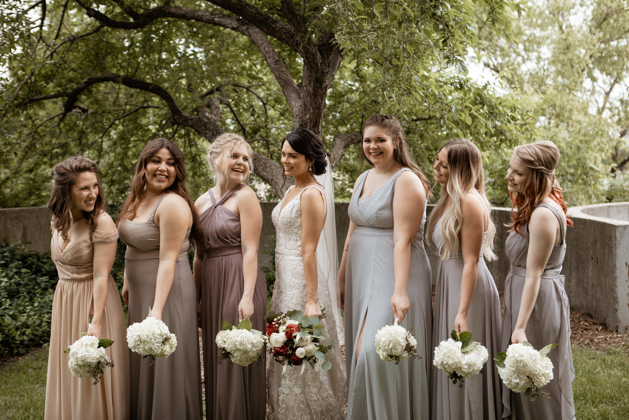 Brungardt Wedding-184.jpg