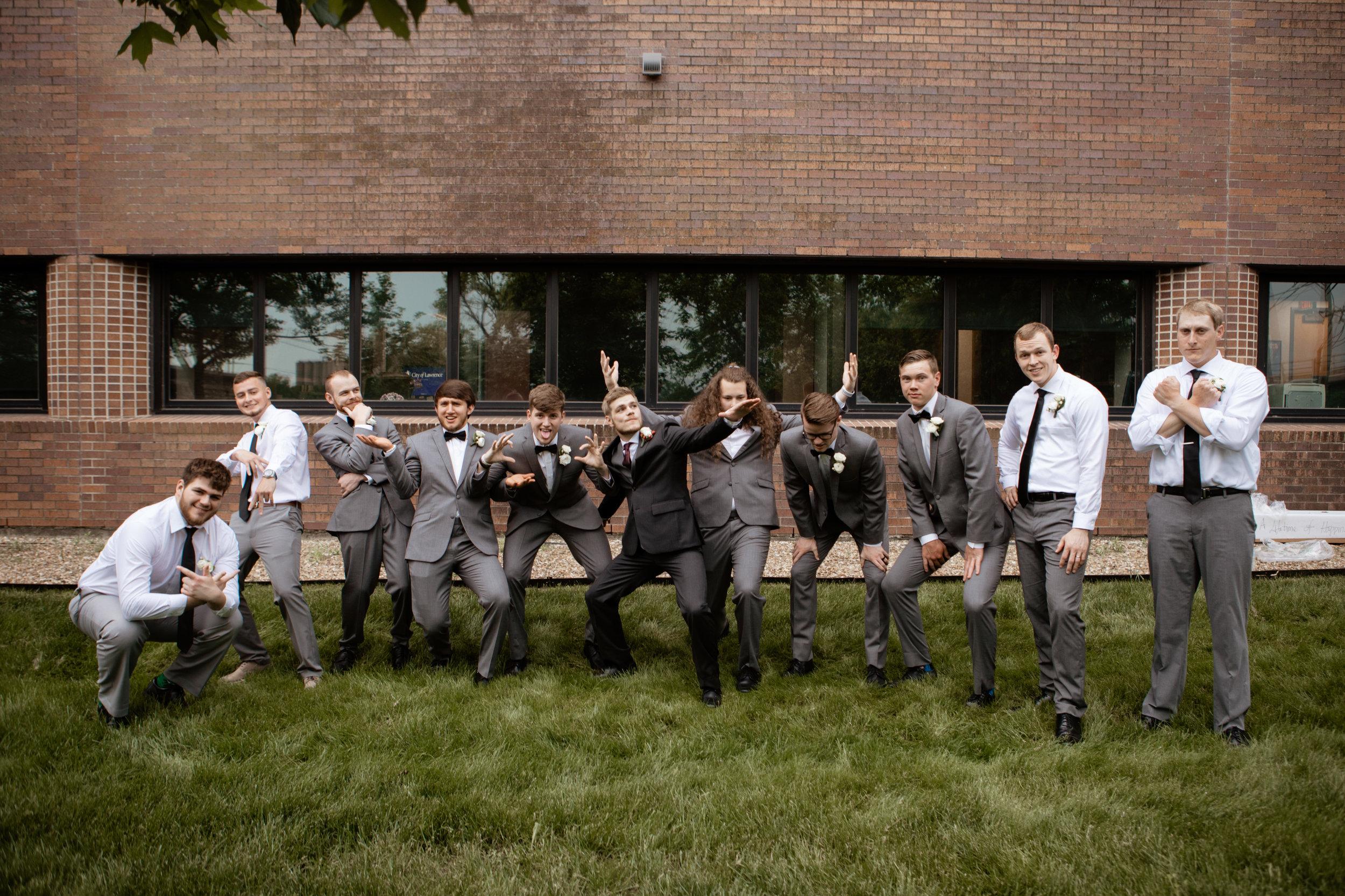 Brungardt Wedding-250.jpg