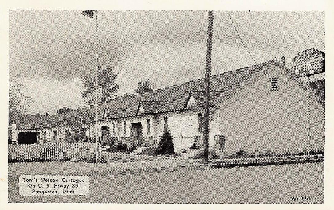 Toms Cottages.jpg