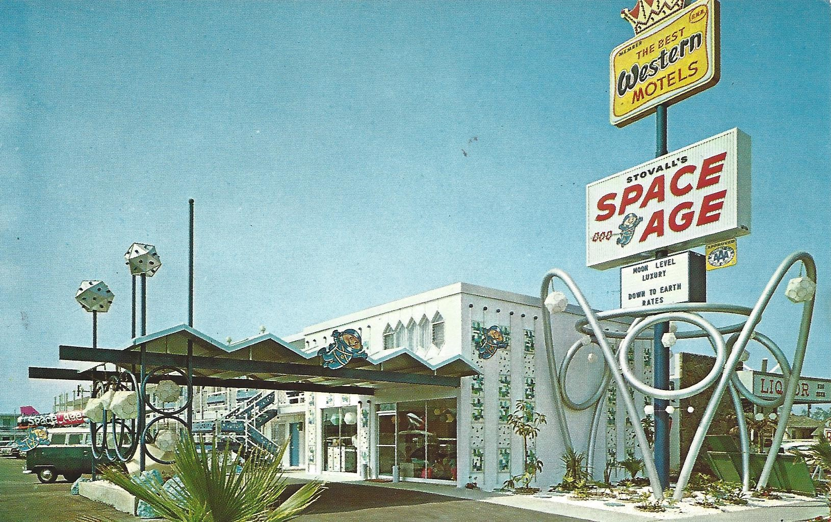 Stovalls Space Age.jpg