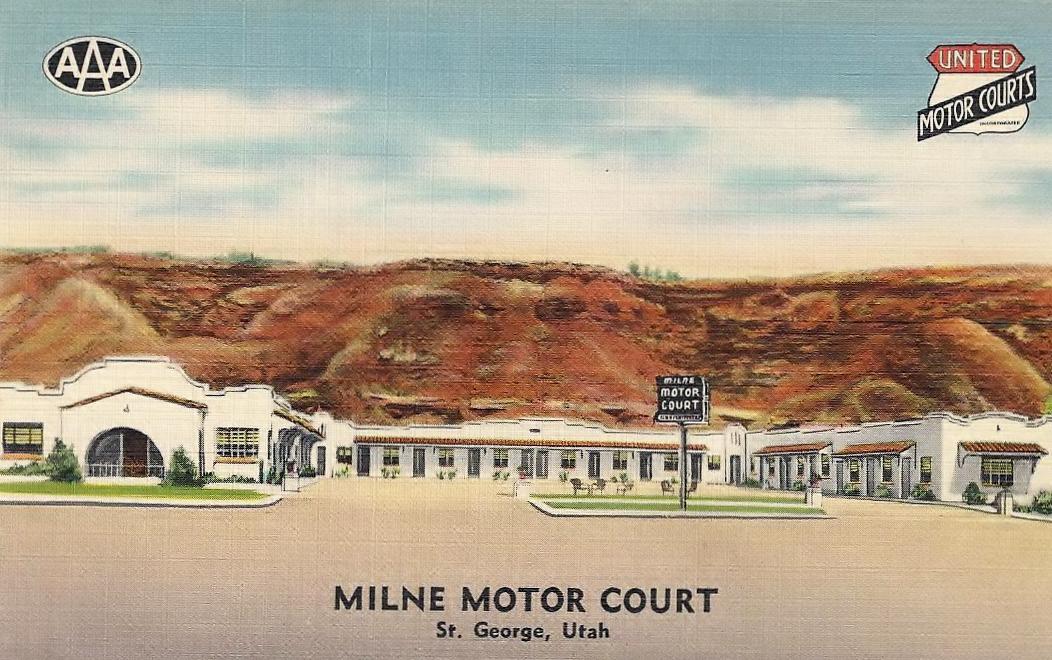 Milne Motor Court.jpg