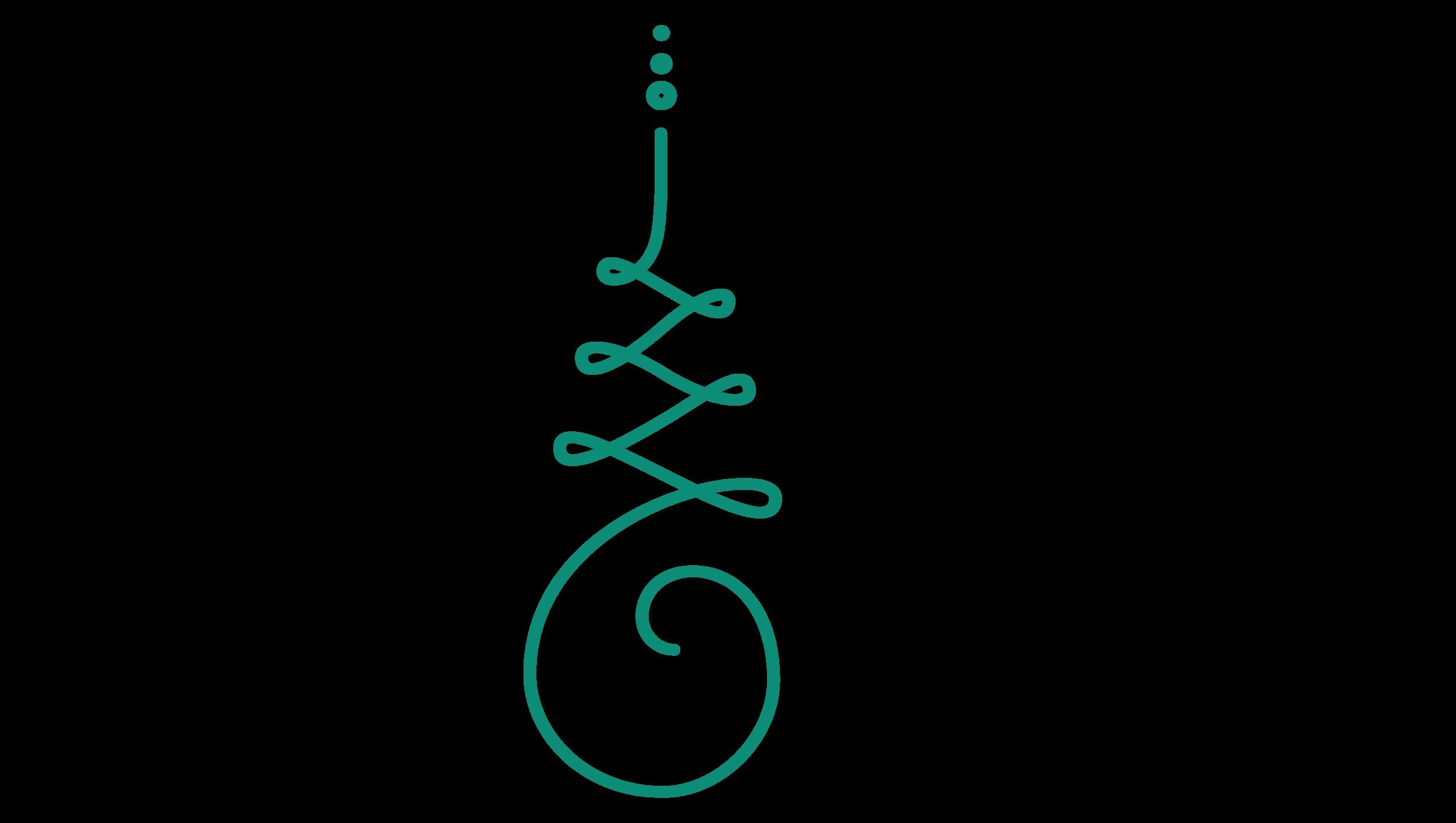 Bare Soul Logo_Black-2 (1).png