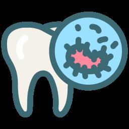 - Gum Disease