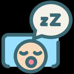 - Sleep Apnea