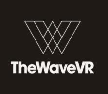 wavevr.png