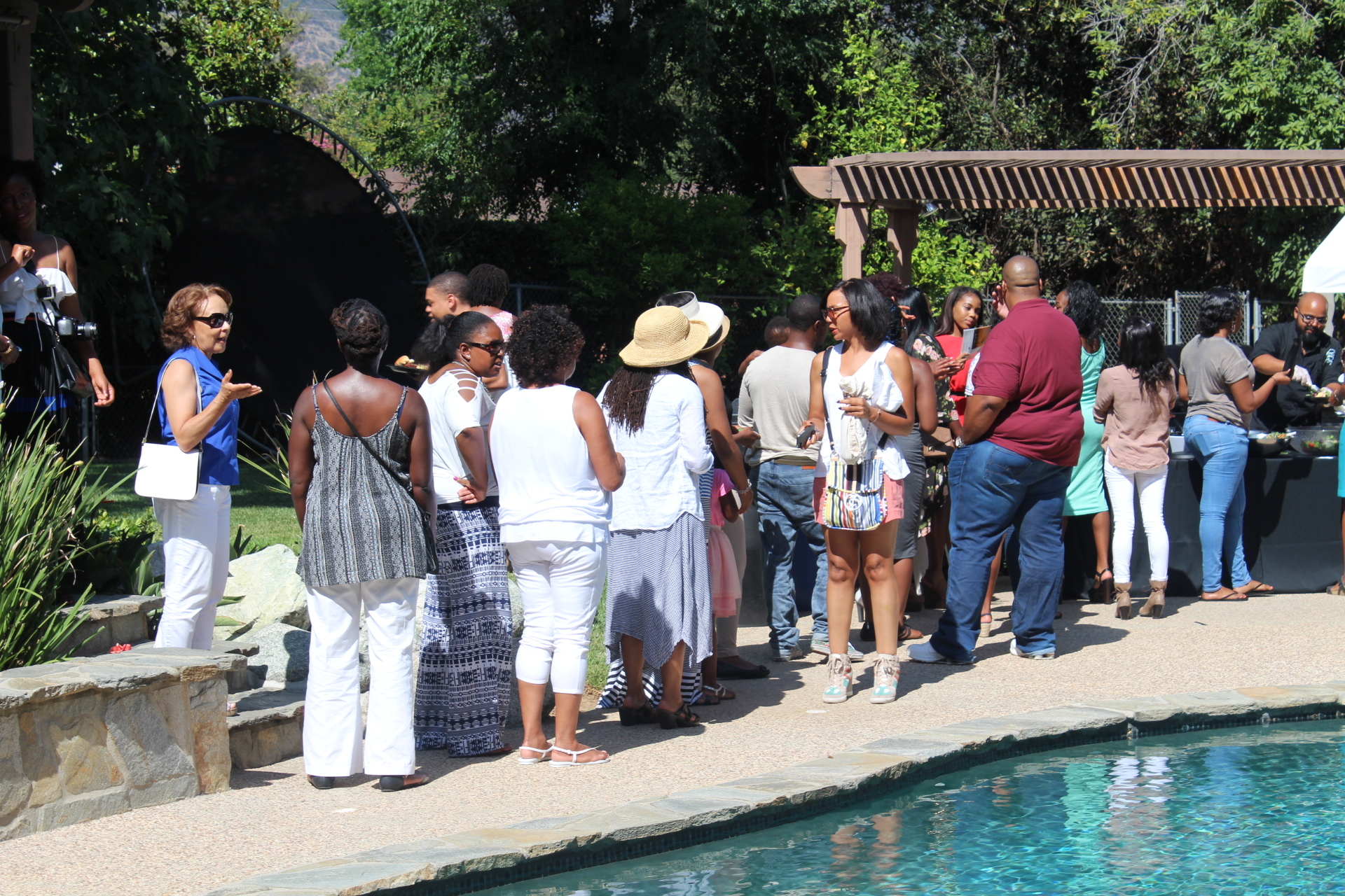 Spelhouse LA Back to School BBQ 6.jpg