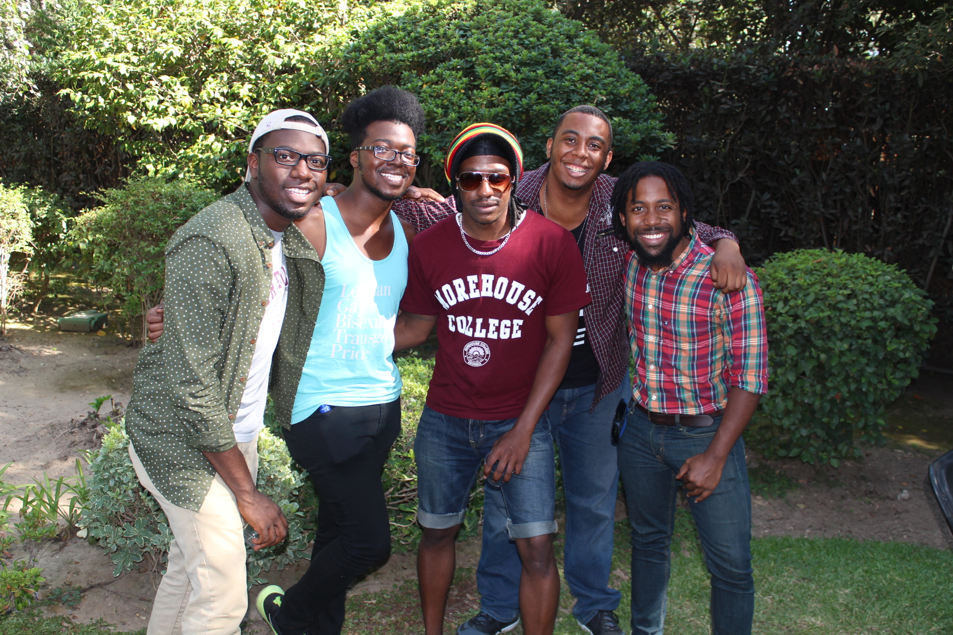 Spelhouse LA Back to School BBQ 7.jpg