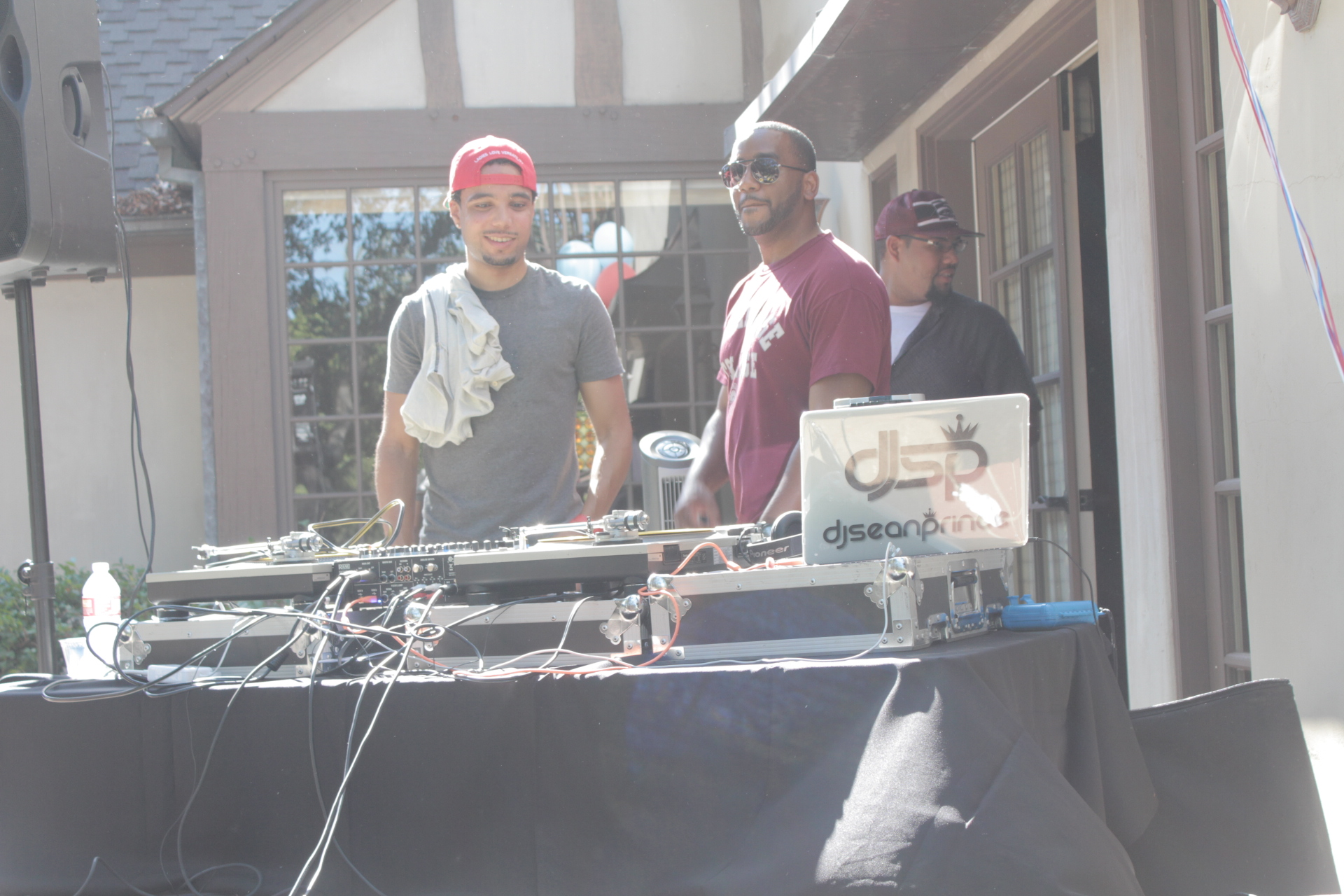 Spelhouse LA Back to School BBQ 9.jpg