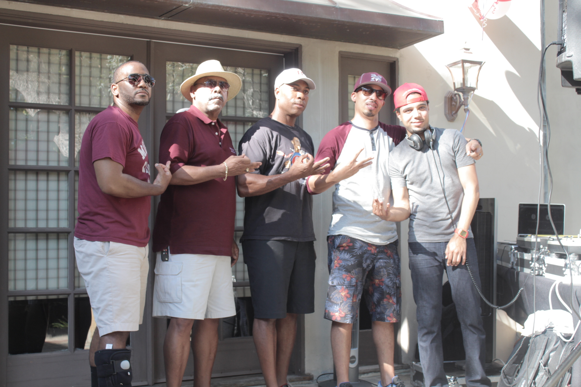 Spelhouse LA Back to School BBQ 21.jpg