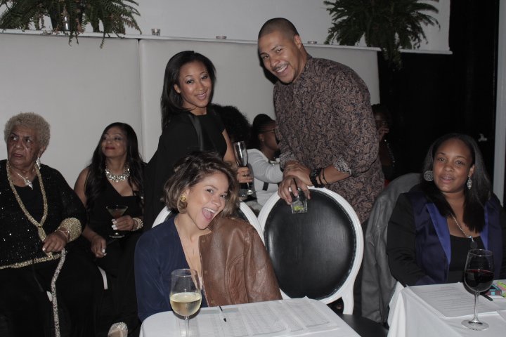 Spelhouse Holiday Mixer 2014 1.jpg