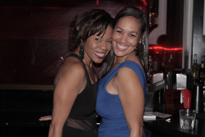 Spelhouse Holiday Mixer 2014 5.jpg