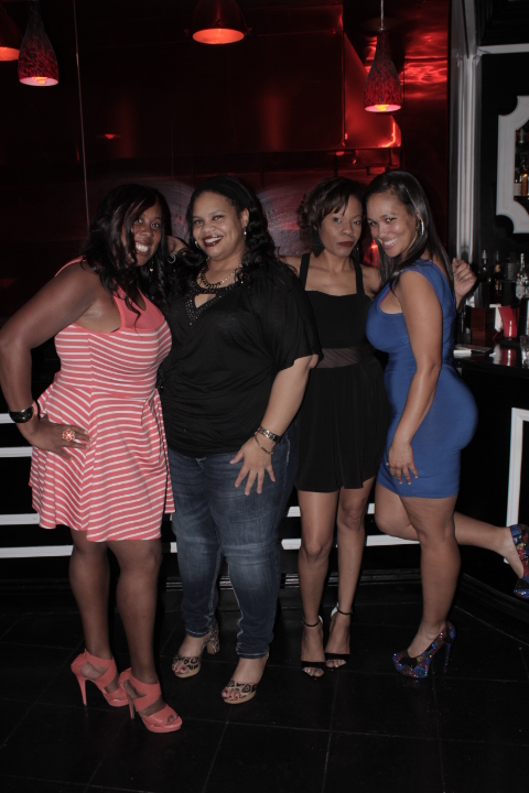 Spelhouse Holiday Mixer 2014 6.jpg