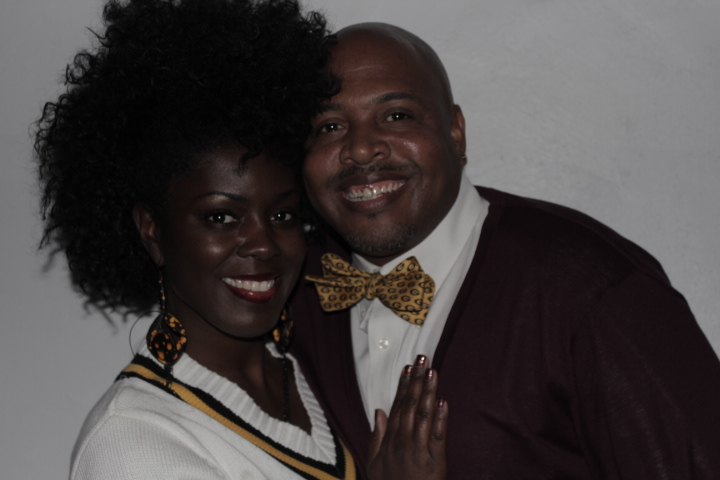 Spelhouse Holiday Mixer 2014 7.jpg