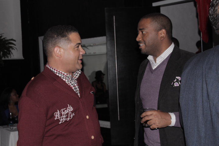 Spelhouse Holiday Mixer 2014 10.jpg