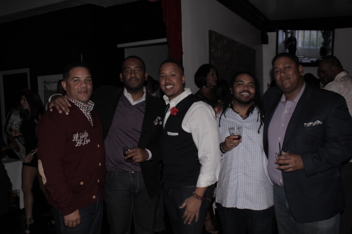 Spelhouse Holiday Mixer 2014 11.jpg