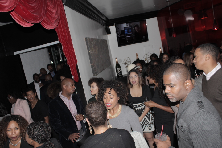 Spelhouse Holiday Mixer 2014 12.jpg