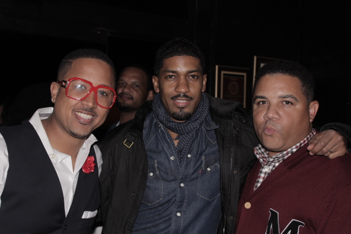 Spelhouse Holiday Mixer 2014 15.jpg