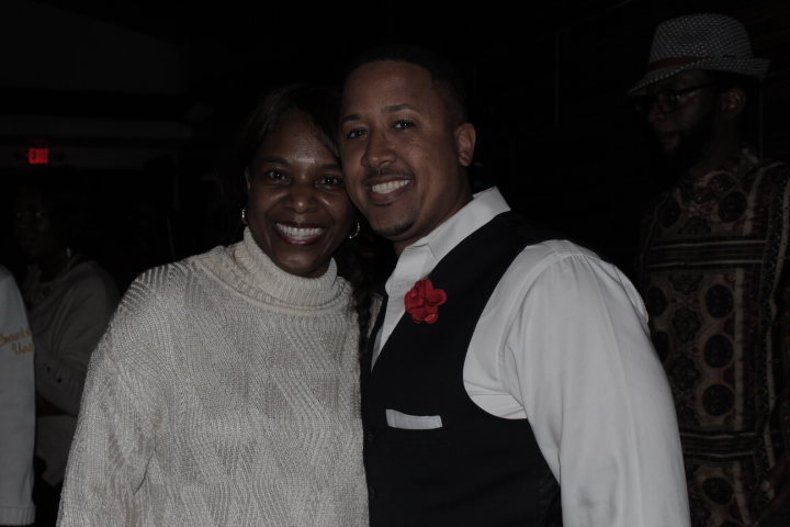 Spelhouse Holiday Mixer 2014 16.jpg