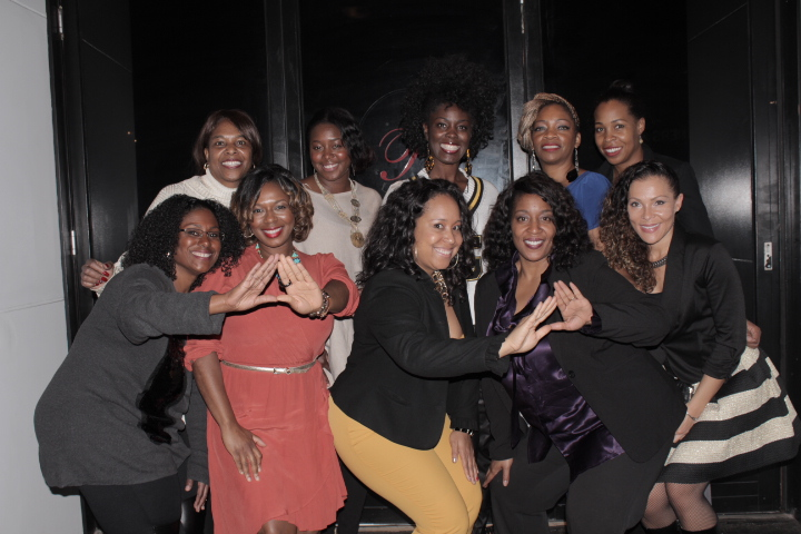 Spelhouse Holiday Mixer 2014 17.jpg
