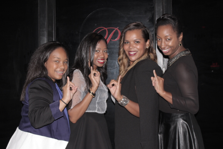 Spelhouse Holiday Mixer 2014 18.jpg