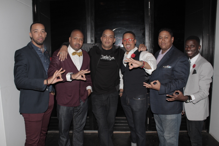 Spelhouse Holiday Mixer 2014 19.jpg