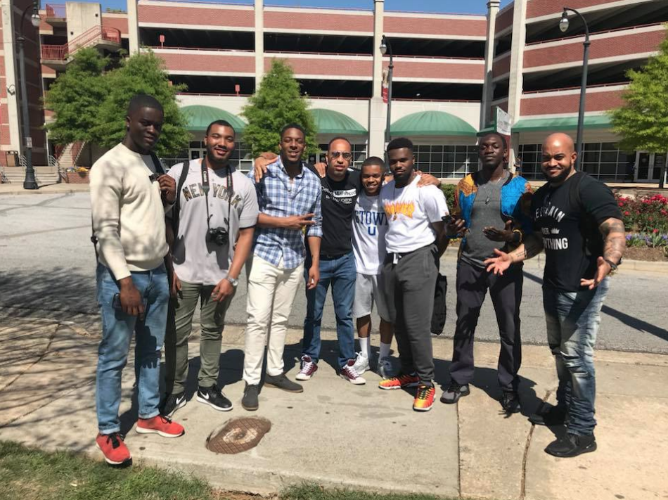 Morehouse students copy.png