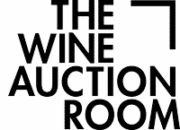The-Wine-Auction-Room-logo-black-200w.png