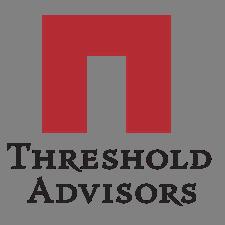 Square format Threshold Logo.png