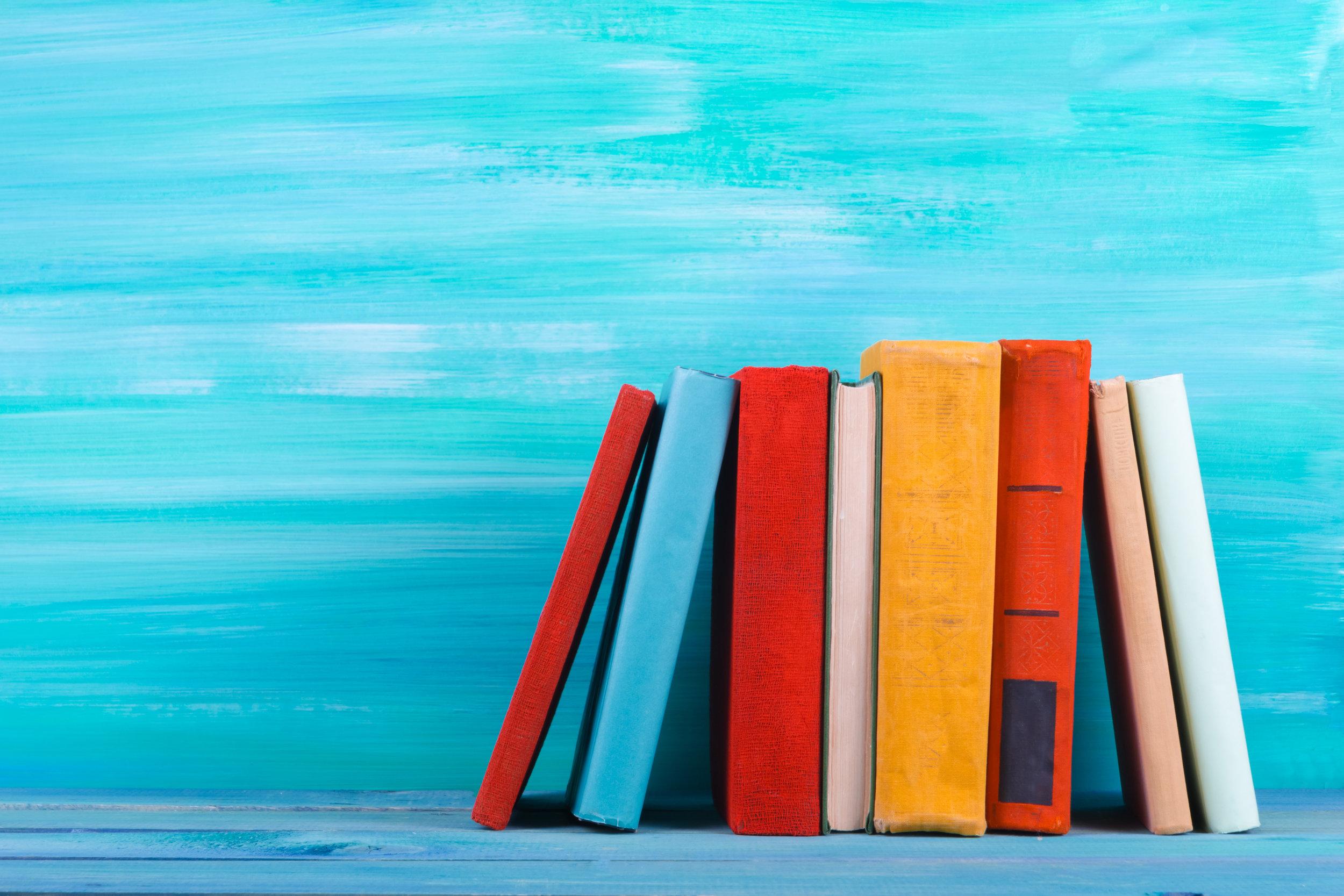 books on blue_shutterstock_356218724.jpg