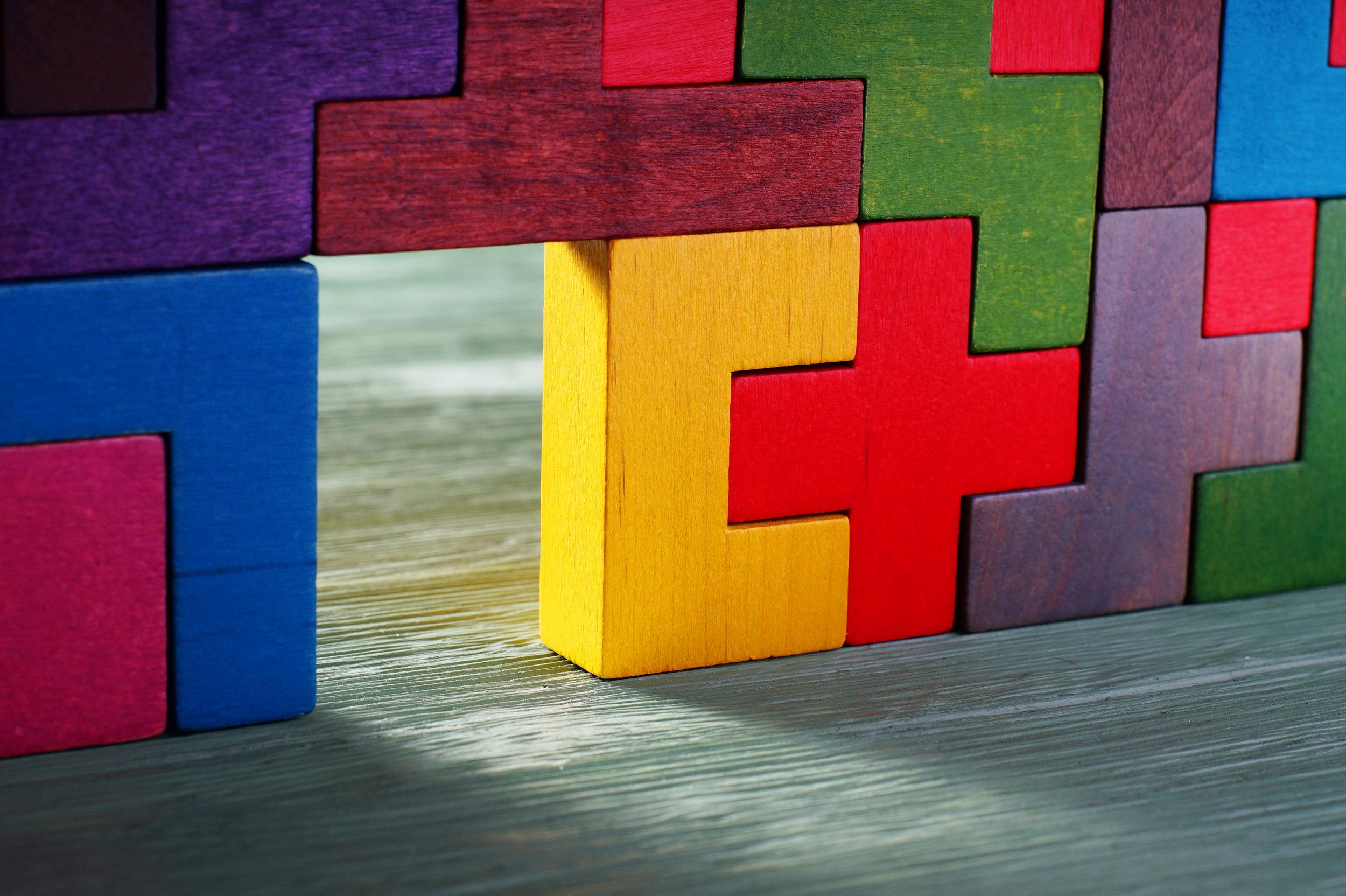 colored blocks_shutterstock_510712174.jpg