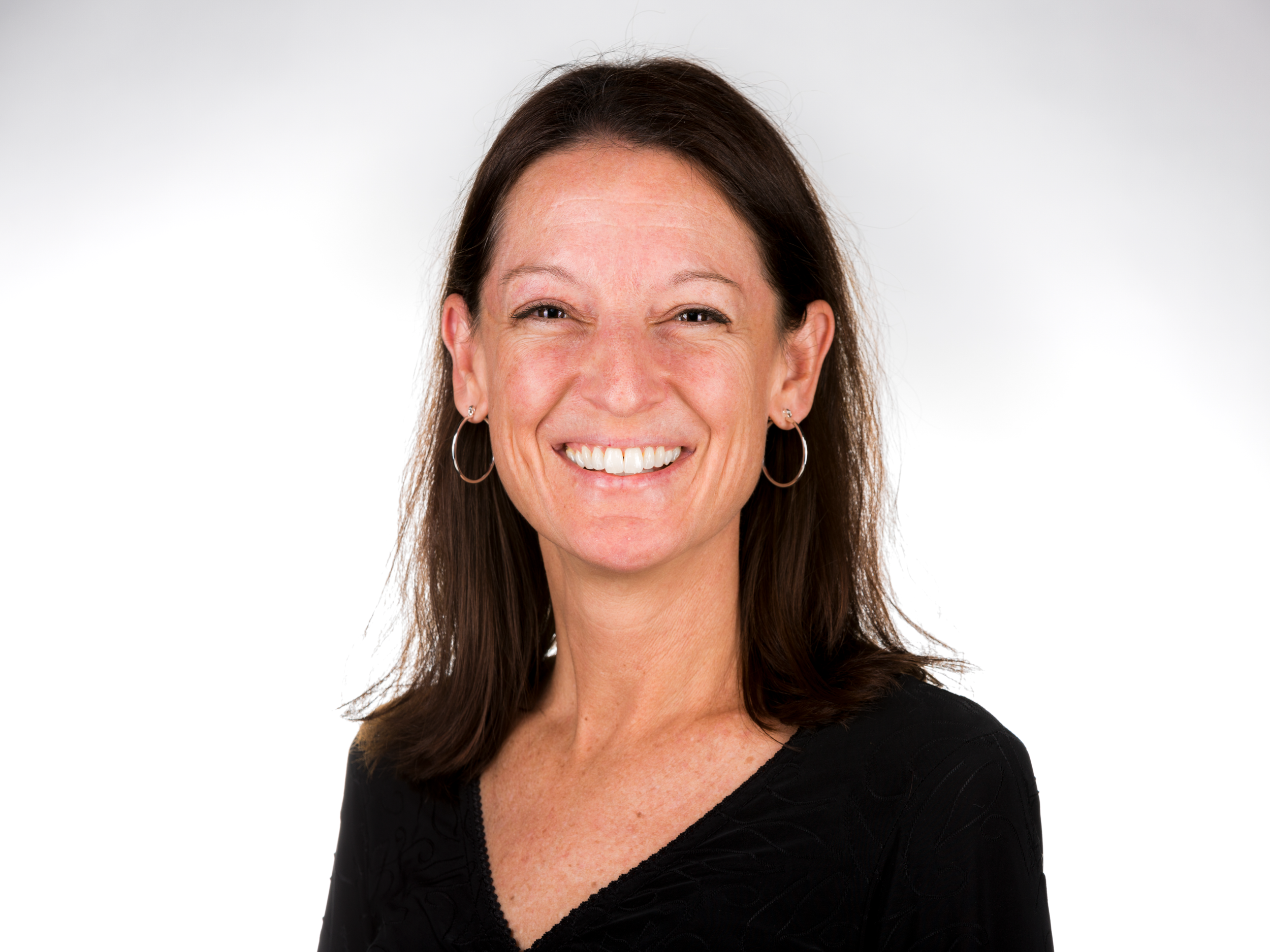 Terri Chace, CCC SLP, Founder - Terri Chace is the Co-owner of Estrella Day School, Eleutheria, LLC, The Wellness Center: Yoga & Therapies and PBIS Arizona. Ms. Chace is a licensed Speech Language Pathologist.