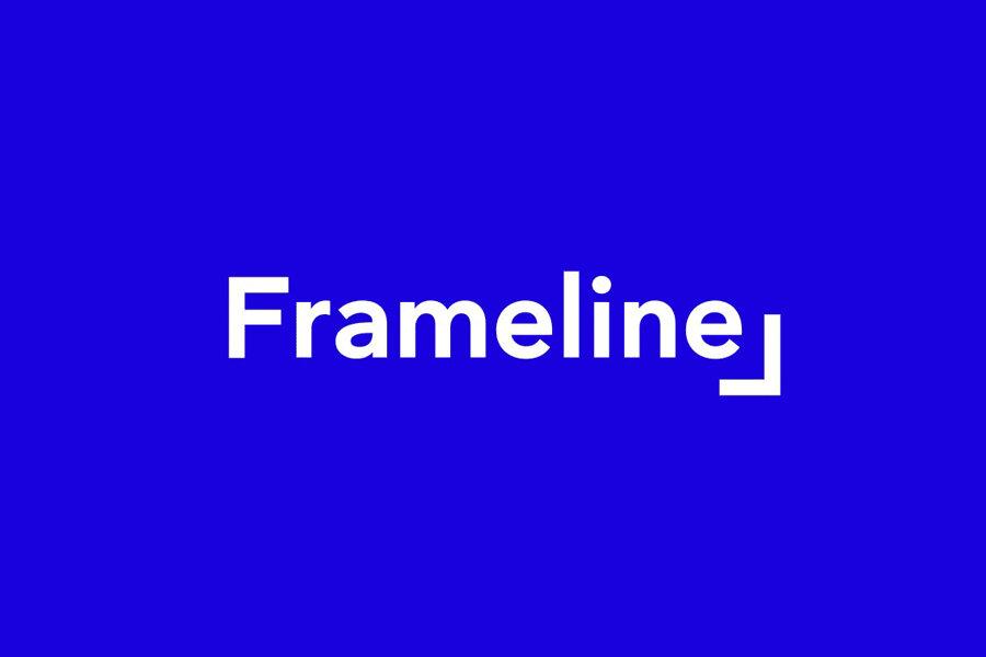 01-Frameline-Branding-Logo-Mucho-BPO.jpeg