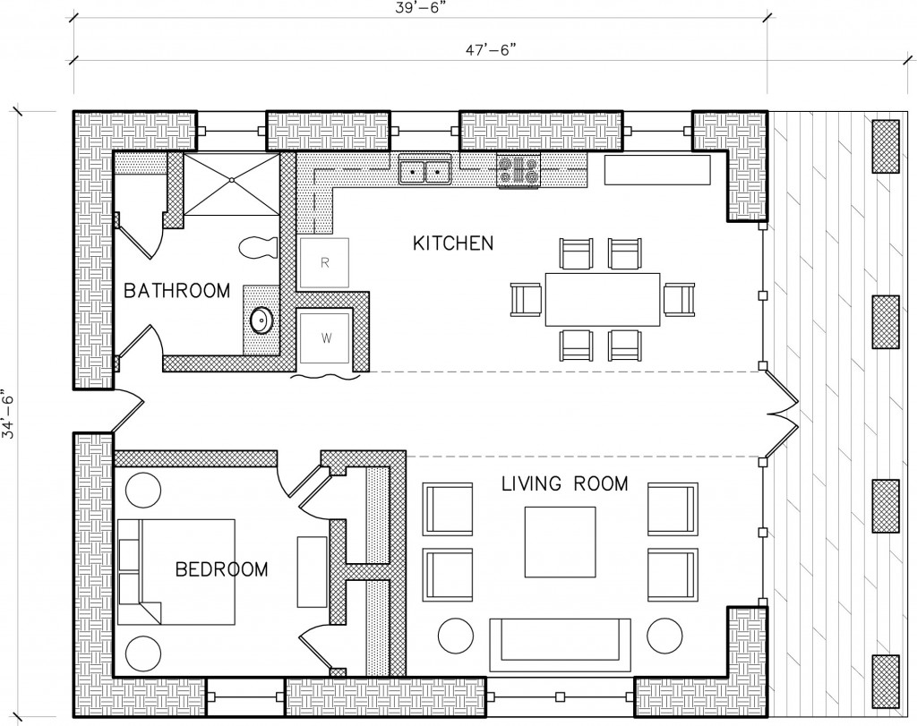 Dwight-Cribs-with-Dimensions-1-1-1024x811.jpg