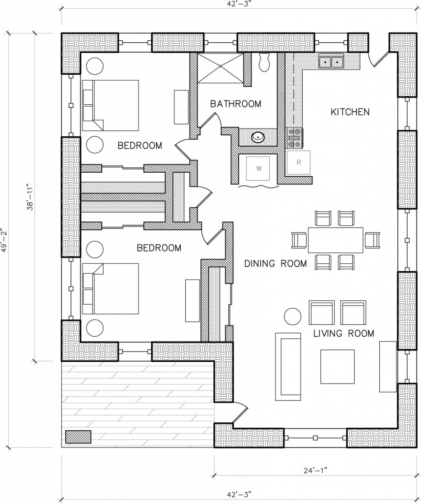 Dwight-Cribs-with-Dimensions-1-2-857x1024.jpg