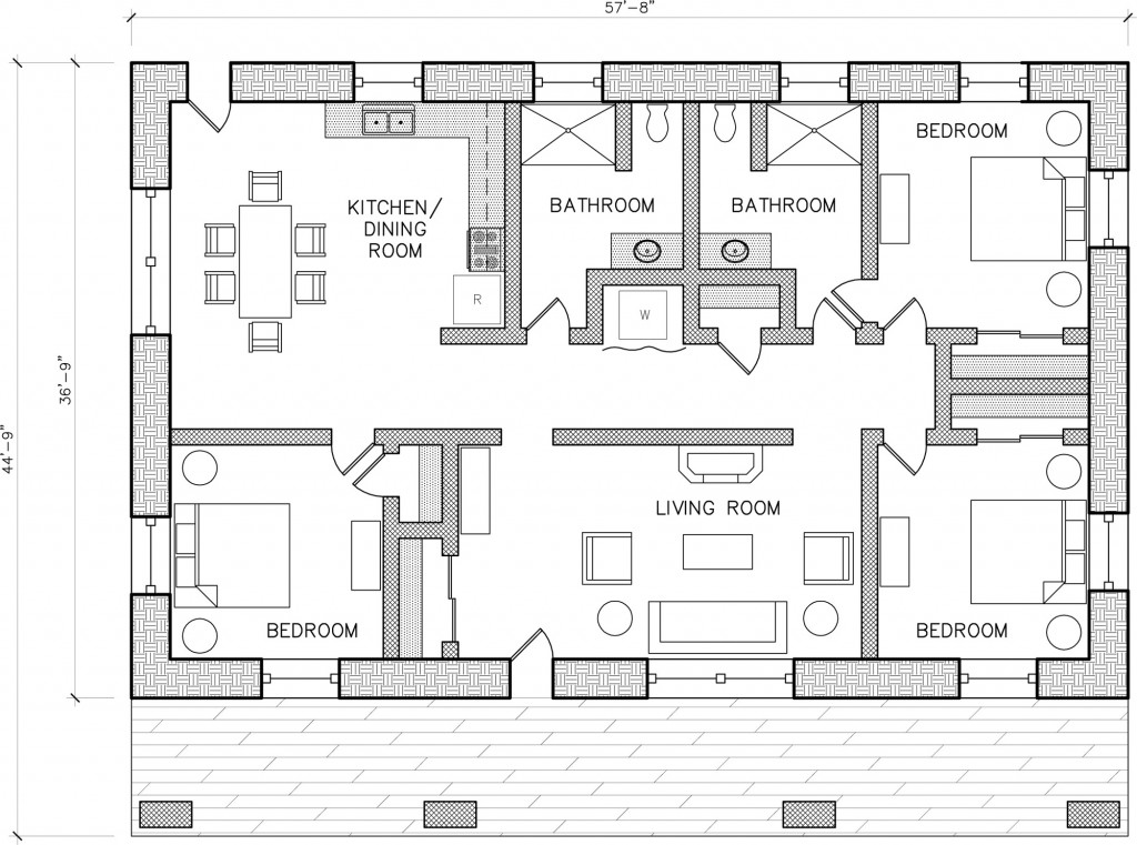 Dwight-Cribs-with-Dimensions-1-3-1024x761.jpg