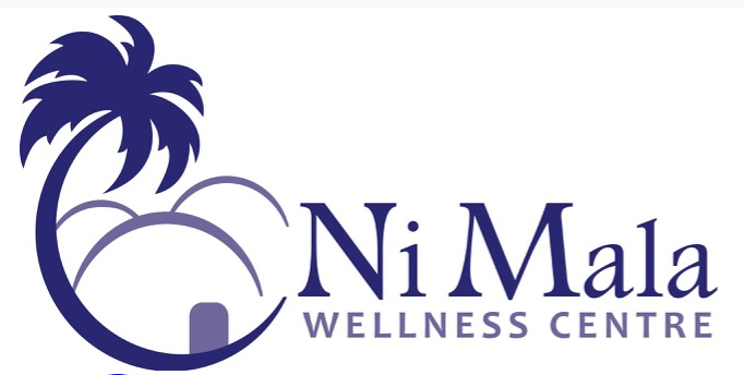 Ni Mala Logo.png