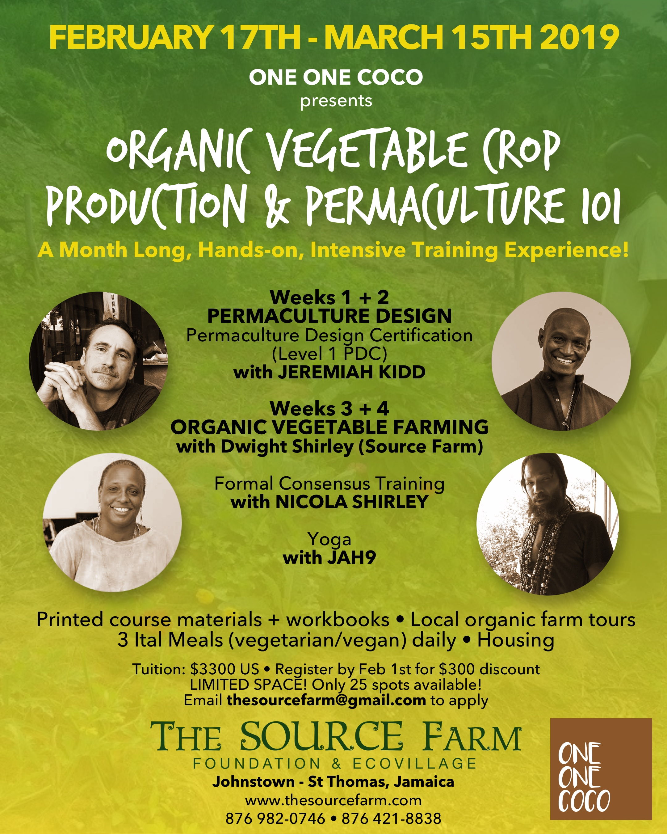 organic-vegetable-crops-permaculture-101-v6.jpg