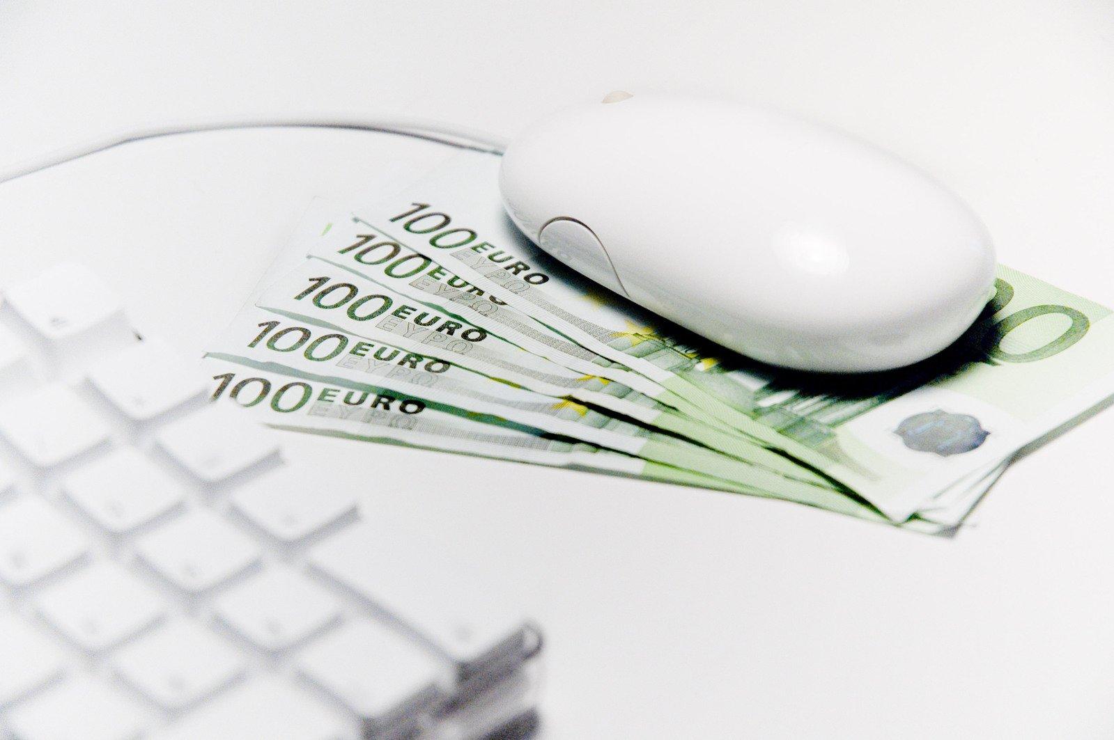 Money Back Image.jpg