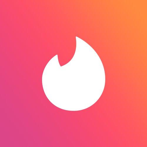 Tinder Logo.jpg