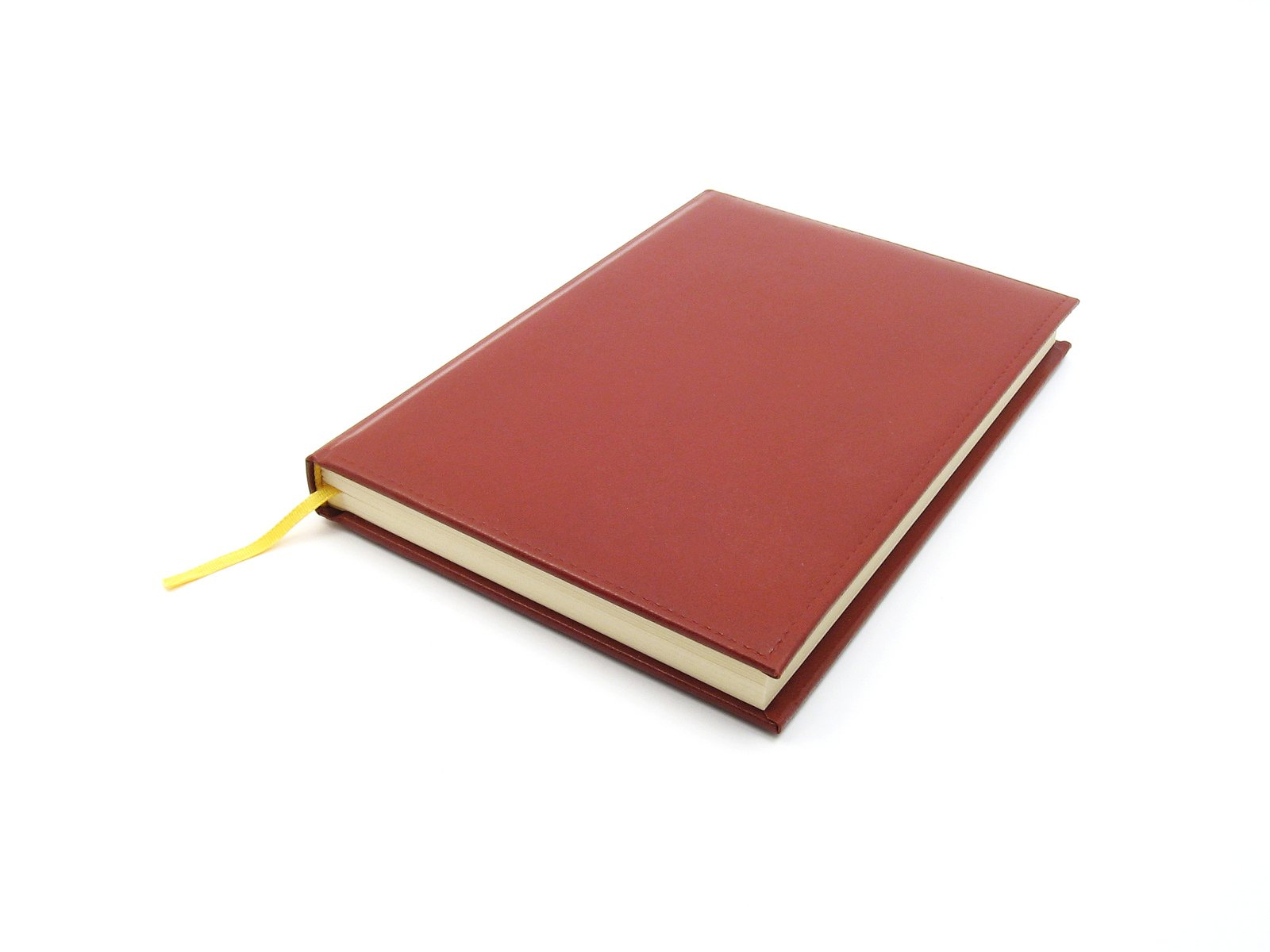 Book Image w Leather Cover.jpg
