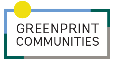GreenprintCommunities-Logo.png