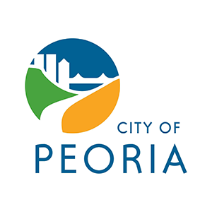 Peoria_Logo_Color_0.png