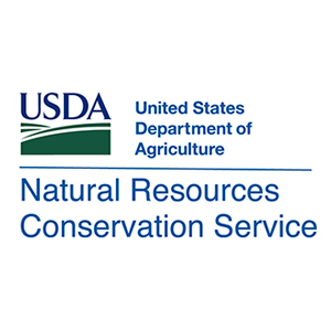 USDA_NRCS_Identity4_2015ks1.png