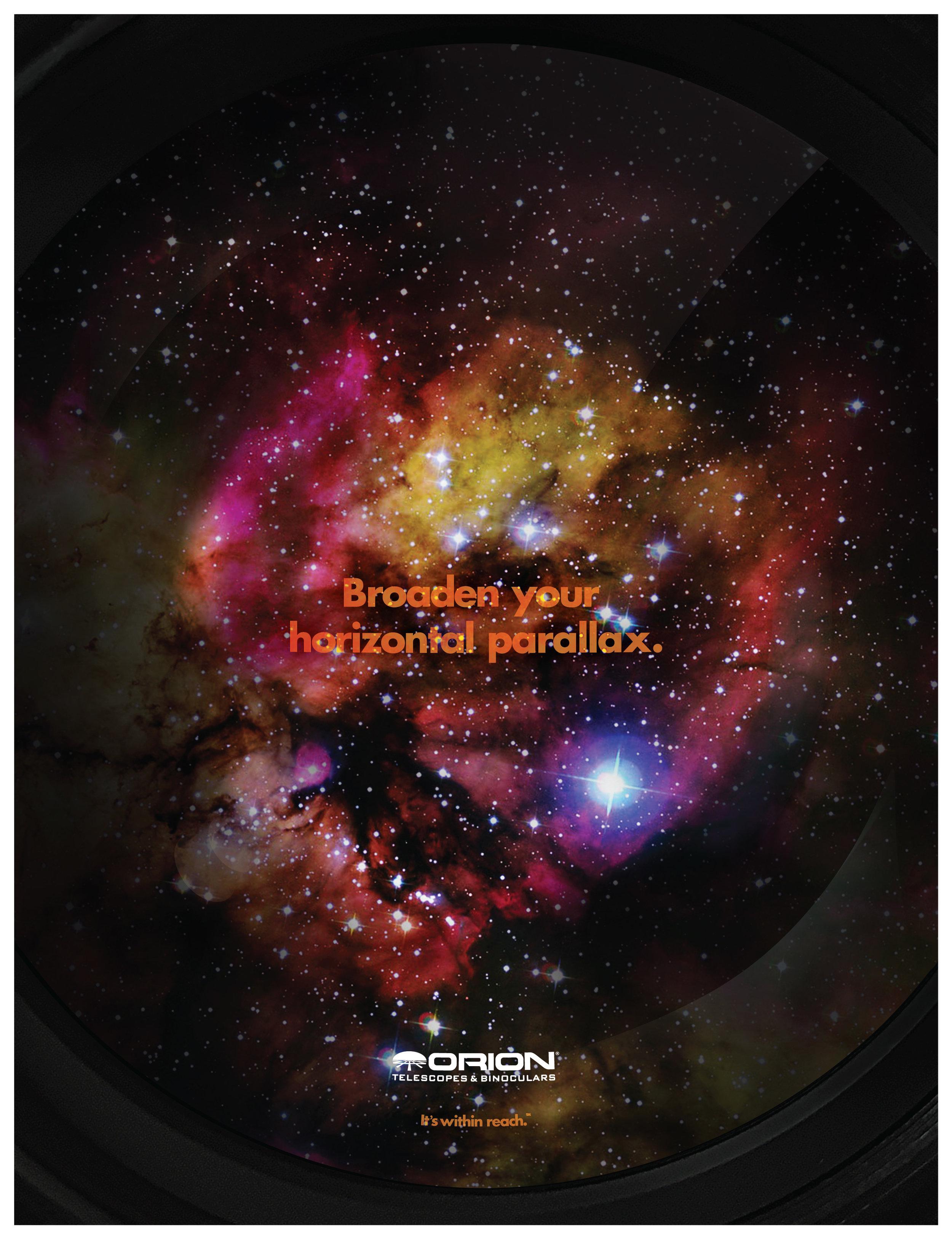 Orion3-03.jpg