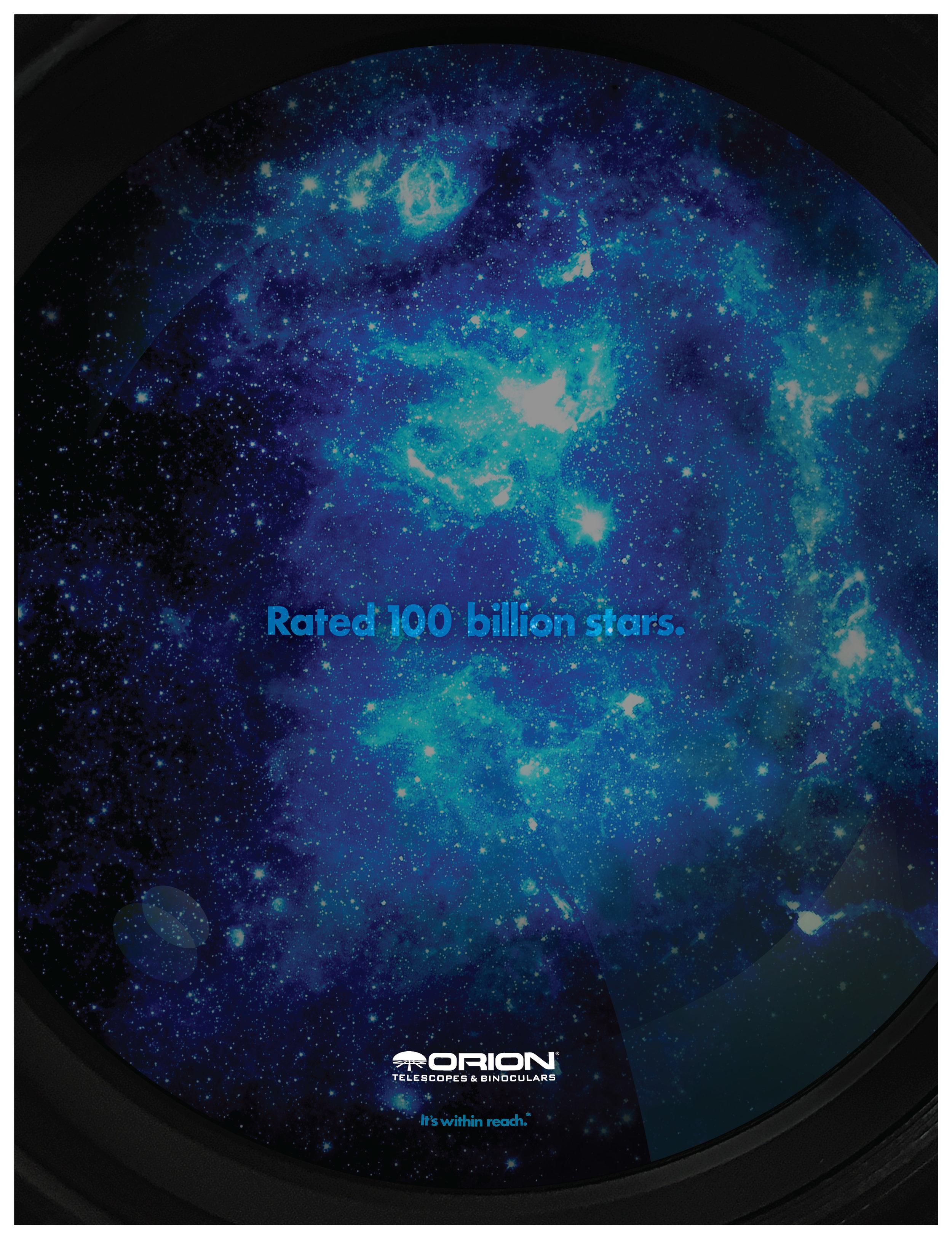 Orion2-02.jpg